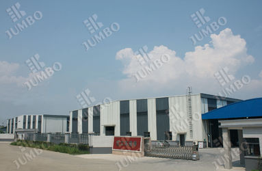 China Lightweight Wall Panels Company