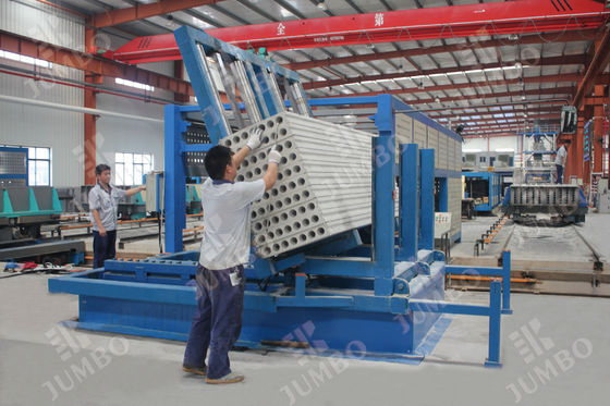 Architectural Fireproof Wall Panels supplier