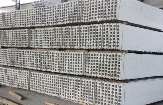 Sound insulation precast lightweight interior wall panels - Residential interior wall panel systems ...