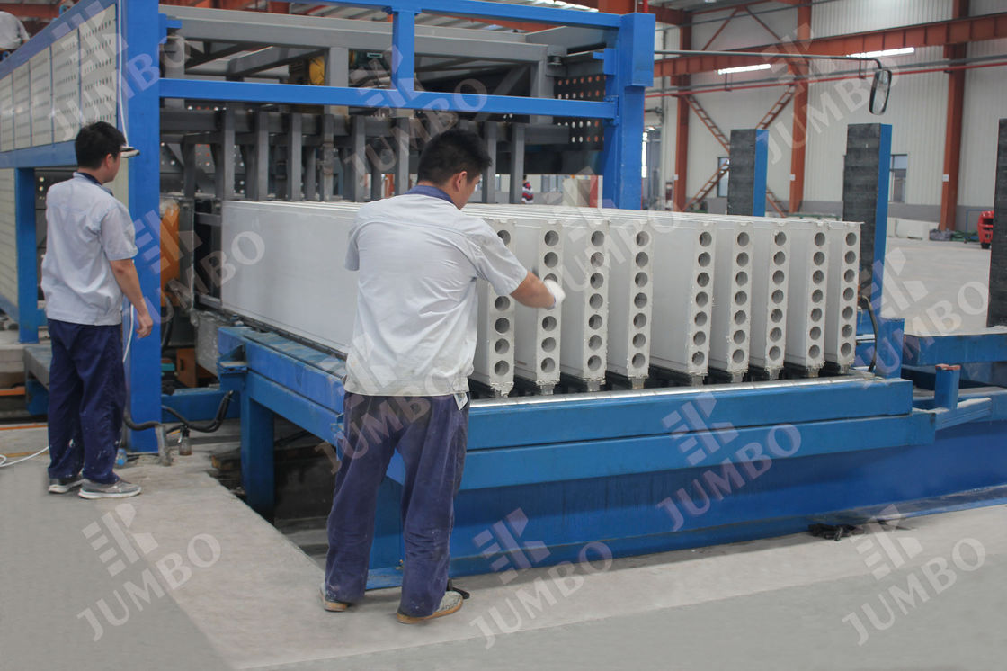 high strength mgo wall panels interior partition wall for gypsum