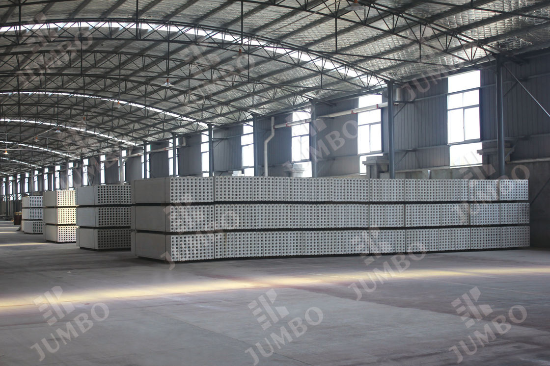 Architectural interior lightweight building panels prefabricated insulated wall panels for Architectural wall panels interior