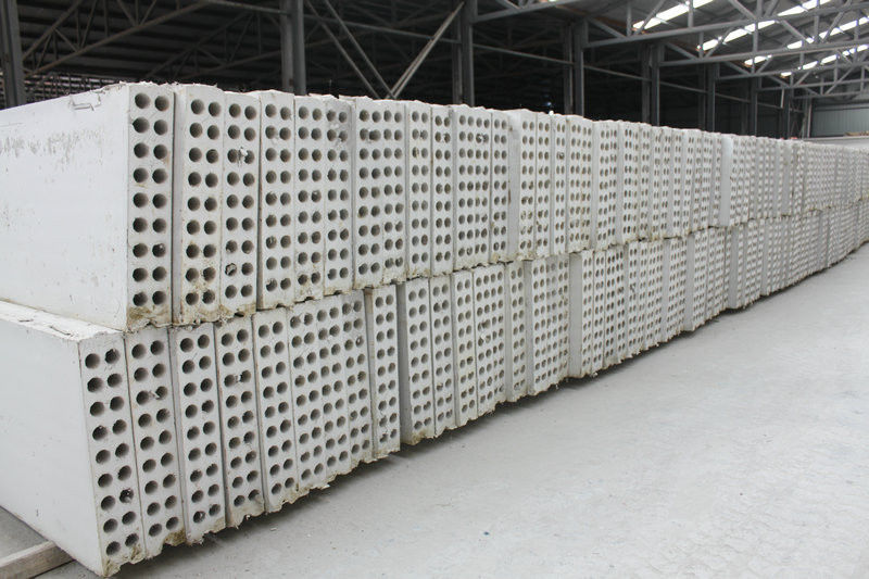 Image Gallery Lightweight Concrete Wall Panels