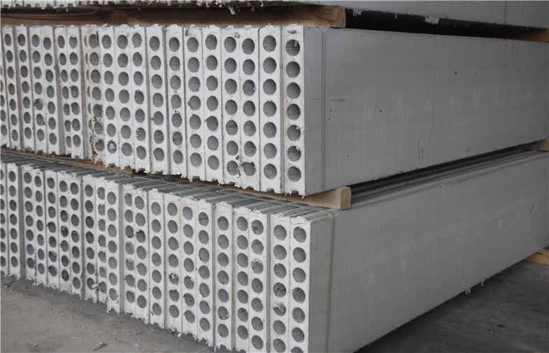 Stable Hollow Core Wall Panels Replacement Aac Blocks Interior Walls