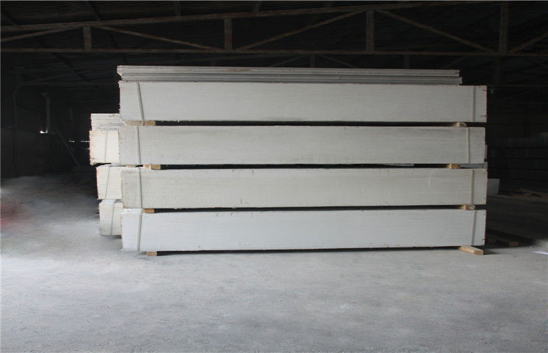 Wall Structural Insulated Panels : Structural insulated hollow core lightweight prefab